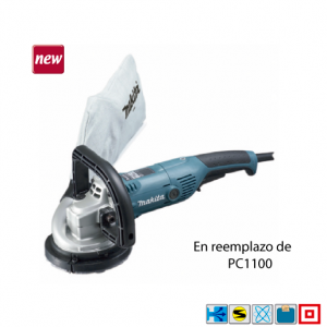 Cepilladora-de-Concreto-PC5000C-makita