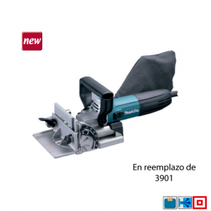 Engalletadora-PJ7000-makita