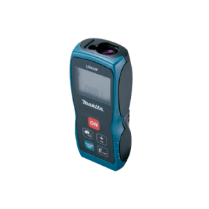 Medidor-Distancia-Laser-LD050P-makita
