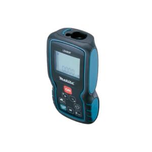 Medidor-Distancia-Laser-LD080P