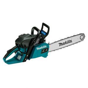 Motosierra-EA5600F38E-makita