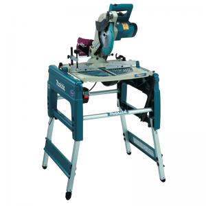 sierra-compuesta-inglete-banco-LF1000