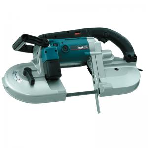 sierra-de-banda-portatil-2107FK