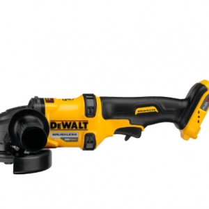 Esmeril angular 4 1:2 60V Dewalt