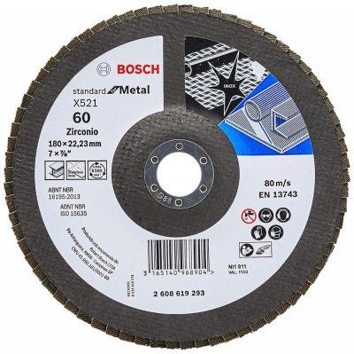 2608619293 Bosch