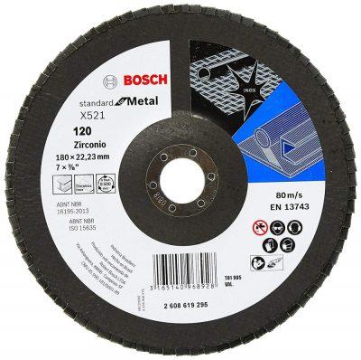 2608619295 Bosch